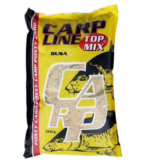 CARP LINE Busa 2,5 kg