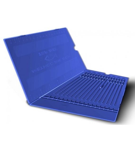 Top Mix Method Rig Box