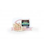 BAGGIN BANDUM 9mm - WHITE CHOCOLATE
