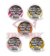 Bandum Wafters 8mm Pina Colada