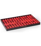 DOUBLE SLIDER WINDERS 26cm WIDE IN A TRAY