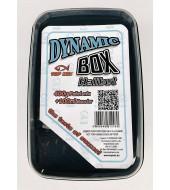 DYNAMIC Pellet Box Halibut