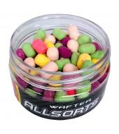 ALLSORTS Method Wafters pellet