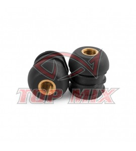 ABSOLUTE THREADED INSERTS