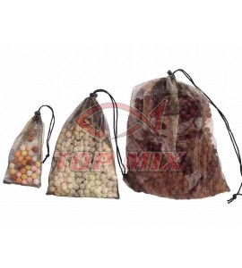CAMO AIR DRY BAG MEDIUM