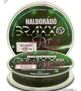 Haldorádó Braxx Pro 0,10 mm