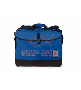 COMPETITION PRO LARGE CARRYALL