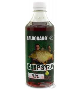 Haldorádó Carp Syrup - Nagy Hal