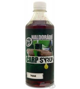 Haldorádó Carp Syrup - TripleX