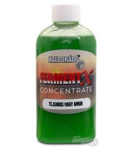 HALDORÁDÓ FermentX Concentrate - Tejsavas Nagy Amur