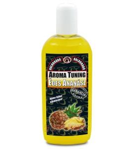 Haldorádó Aroma Tuning - Édes Ananász