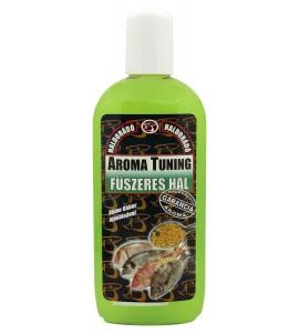 Haldorádó Aroma Tuning - Fűszeres Hal