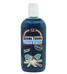 Haldorádó Aroma Tuning - Tenger kincse