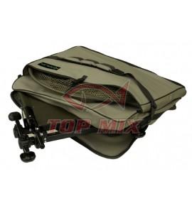CHAIR & NET BAG XL