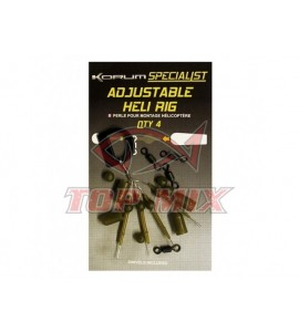 HELICOPTER BEAD KIT - SMALL