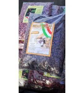 Mega Menü - Bárányhúsos 15kg