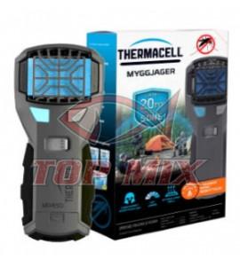 Thermacell szúnyogriasztó készülék, törésbiztos