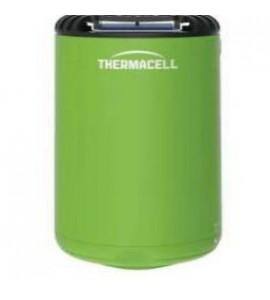 Thermacell Halo Mini Tabletop egység (asztali készülék) - ZÖLD