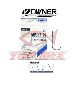 OWNER 50921 PENNY HOOK - 12