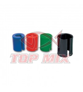 OFFBOX PRO - INSERT TWIN PACK - 25mm ROUND
