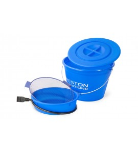 OFFBOX 36 - BUCKET AND BOWL SET
