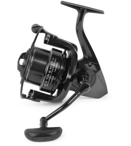 PRESTON EXTREMITY FEEDER 620 REEL