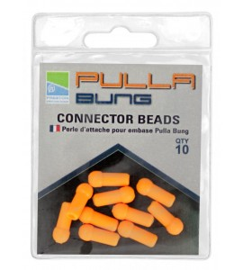 PULLA BUNG BEADS