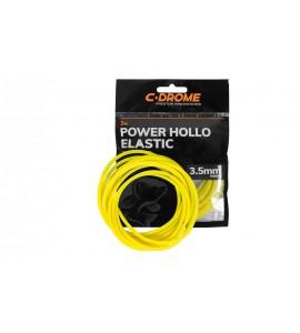 C-DROME POWER HOLLO ELASTIC - 3.5mm (5)