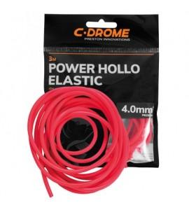 C-DROME POWER HOLLO ELASTIC - 4.0mm (5)