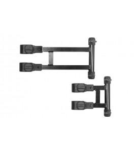 OFFBOX 36 - MEGA BROLLY ARM - SHORT