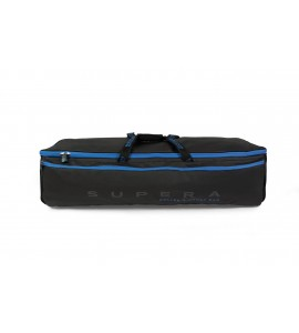 PRESTON SUPERA ROLLER AND ROOST BAG