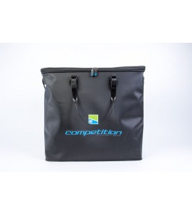PRESTON COMPETITION EVA NET BAG (1)