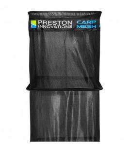 PRESTON 3.0m CARP MESH KEEPNET (1)