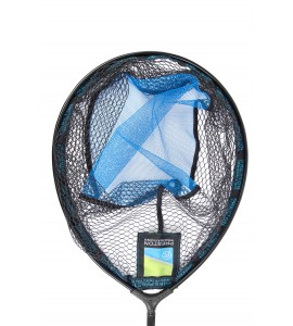 Latex Match Landing Net - 16