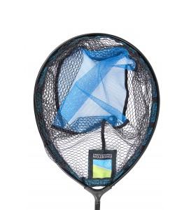 Latex Match Landing Net - 18