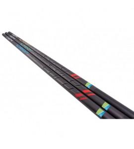 PRESTON Euro Carp 600 szett (11,5)