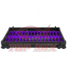 ABSOLUTE MAG LOK - DEEP TRAY WITH 26cm WIDE WINDERS UNIT (1)