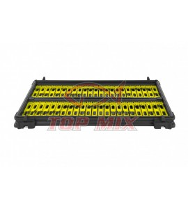 ABSOLUTE MAG LOK - Shallow Tray with 13cm Winders