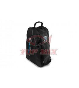 PRESTON MONSTER BOOT BAG