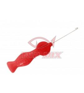 PRESTON Puller Needle