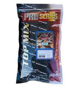 PRO SERIES Method Mix Krill