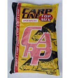 CARP LINE Eper-Málna 2,5 kg