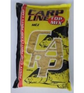 CARP LINE Méz 2,5 kg