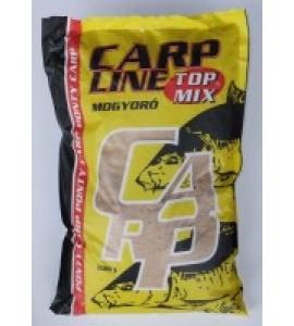 CARP LINE Tigrismogyoró 2,5 kg