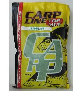 CARP LINE Amur 2,5 kg