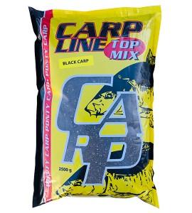 CARP LINE Black Carp 2,5 kg