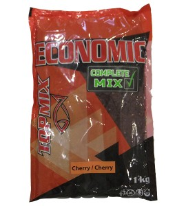ECONOMIC COMPLETE-MIX Cherry