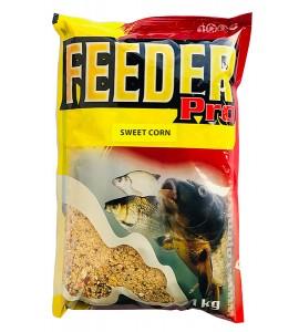 FEEDER PRO Sweetcorn
