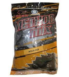 Method Mix Aqua-Mix