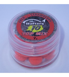 WAFTERS10 Eper 10 mm